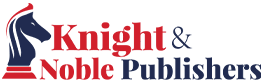 Knight & Noble Publishers